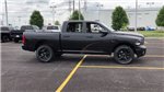 2018 Ram 1500 Crew Cab 4x4,  Pickup #D180932 - photo 5