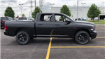 2018 Ram 1500 Crew Cab 4x4,  Pickup #D180932 - photo 6