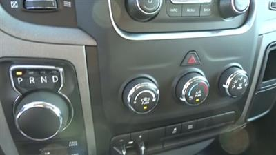 2018 Ram 1500 Crew Cab 4x4,  Pickup #D181017 - photo 21