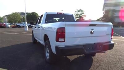 2018 Ram 1500 Crew Cab 4x4,  Pickup #D181017 - photo 31