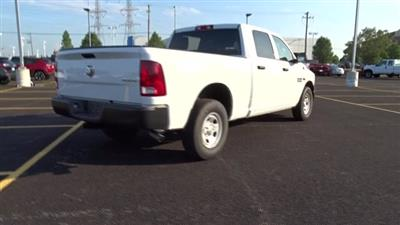 2018 Ram 1500 Crew Cab 4x4,  Pickup #D181017 - photo 2