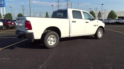 2018 Ram 1500 Crew Cab 4x4,  Pickup #D181017 - photo 34