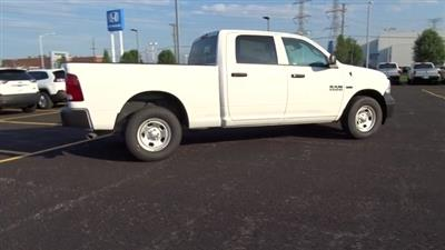 2018 Ram 1500 Crew Cab 4x4,  Pickup #D181017 - photo 35
