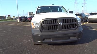 2018 Ram 1500 Crew Cab 4x4,  Pickup #D181017 - photo 4