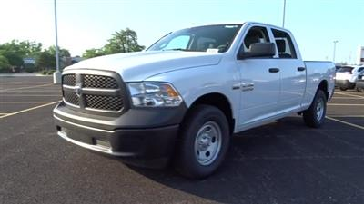 2018 Ram 1500 Crew Cab 4x4,  Pickup #D181017 - photo 6
