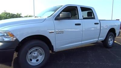 2018 Ram 1500 Crew Cab 4x4,  Pickup #D181017 - photo 7