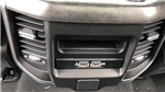 2019 Ram 1500 Quad Cab 4x4,  Pickup #D190058 - photo 19