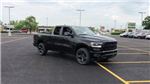 2019 Ram 1500 Quad Cab 4x4,  Pickup #D190058 - photo 3