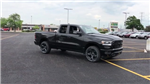 2019 Ram 1500 Quad Cab 4x4,  Pickup #D190058 - photo 4