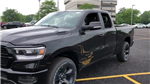 2019 Ram 1500 Quad Cab 4x4,  Pickup #D190058 - photo 38