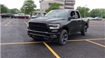 2019 Ram 1500 Quad Cab 4x4,  Pickup #D190058 - photo 1