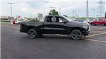2019 Ram 1500 Quad Cab 4x4,  Pickup #D190058 - photo 5