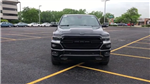 2019 Ram 1500 Quad Cab 4x4,  Pickup #D190058 - photo 39