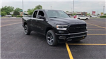 2019 Ram 1500 Quad Cab 4x4,  Pickup #D190058 - photo 40