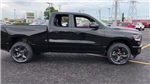 2019 Ram 1500 Quad Cab 4x4,  Pickup #D190058 - photo 6