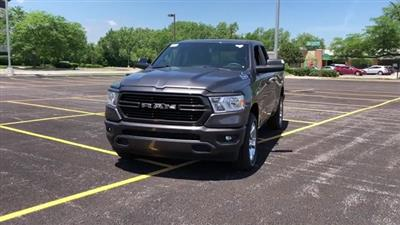 2019 Ram 1500 Quad Cab 4x4,  Pickup #D190066 - photo 38