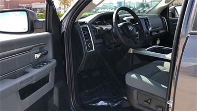 2019 Ram 1500 Crew Cab 4x4,  Pickup #D190271 - photo 11