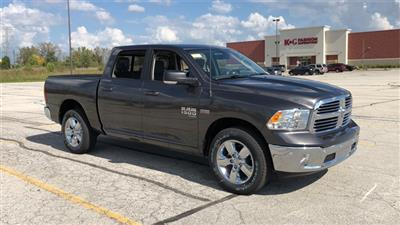 2019 Ram 1500 Crew Cab 4x4,  Pickup #D190271 - photo 3