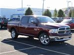 2019 Ram 1500 Crew Cab 4x4,  Pickup #D190276 - photo 3