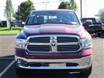2019 Ram 1500 Crew Cab 4x4,  Pickup #D190276 - photo 4
