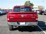 2019 Ram 1500 Crew Cab 4x4,  Pickup #D190276 - photo 6