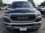2019 Ram 1500 Crew Cab 4x4,  Pickup #D190284 - photo 6