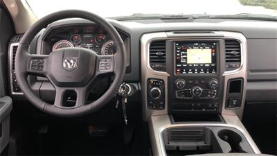 2019 Ram 1500 Crew Cab 4x4,  Pickup #D190376 - photo 10