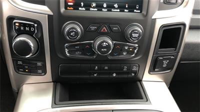 2019 Ram 1500 Crew Cab 4x4,  Pickup #D190376 - photo 17