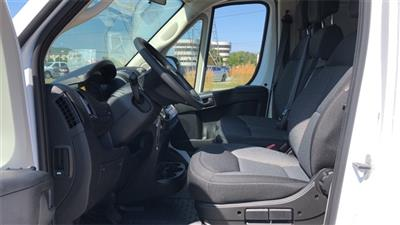 2019 ProMaster 1500 Standard Roof FWD, Empty Cargo Van #D190913 - photo 18