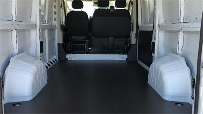 2019 ProMaster 1500 Standard Roof FWD, Empty Cargo Van #D190913 - photo 2
