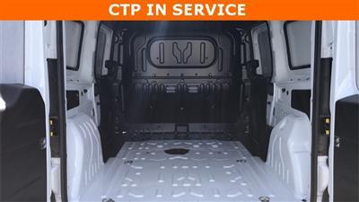 2020 Ram ProMaster City FWD, Empty Cargo Van #D200399 - photo 2