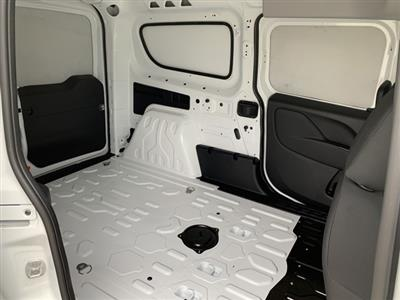 2020 ProMaster City FWD, Empty Cargo Van #D200450 - photo 11