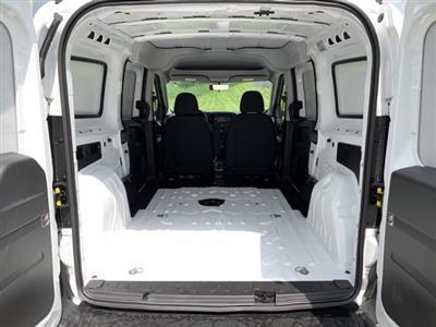 2020 Ram ProMaster City FWD, Empty Cargo Van #D200465 - photo 2