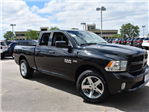 2017 Ram 1500 Quad Cab 4x4, Pickup #L1186 - photo 1