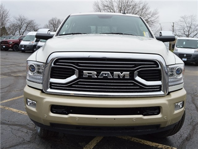 2017 Ram 2500 Crew Cab 4x4 Pickup #R1344 - photo 12