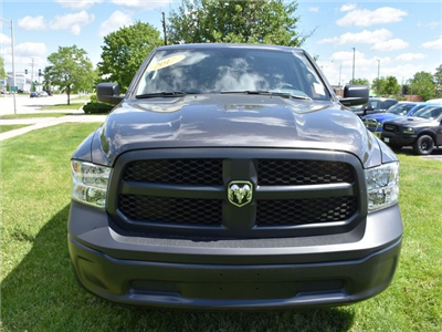 2017 Ram 1500 Crew Cab 4x4 Pickup #R1404 - photo 11