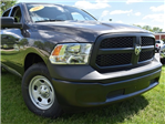 2017 Ram 1500 Crew Cab 4x4 Pickup #R1404 - photo 3