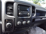 2017 Ram 1500 Crew Cab 4x4 Pickup #R1404 - photo 27