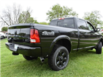 2017 Ram 2500 Crew Cab 4x4, Pickup #R1424 - photo 2