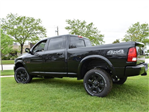 2017 Ram 2500 Crew Cab 4x4, Pickup #R1424 - photo 8