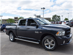 2017 Ram 1500 Crew Cab 4x4 Pickup #R1492 - photo 10