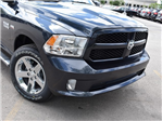 2017 Ram 1500 Crew Cab 4x4 Pickup #R1492 - photo 3