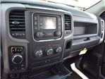 2017 Ram 1500 Crew Cab 4x4, Pickup #R1492 - photo 24