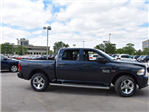 2017 Ram 1500 Crew Cab 4x4, Pickup #R1492 - photo 5