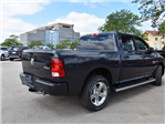 2017 Ram 1500 Crew Cab 4x4 Pickup #R1492 - photo 2