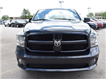 2017 Ram 1500 Crew Cab 4x4 Pickup #R1492 - photo 9