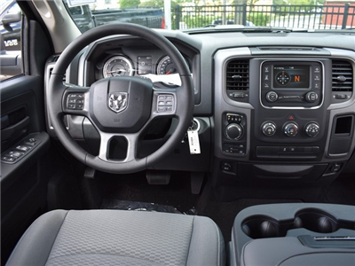 2017 Ram 1500 Crew Cab 4x4 Pickup #R1494 - photo 15