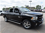 2017 Ram 1500 Crew Cab 4x4 Pickup #R1494 - photo 1