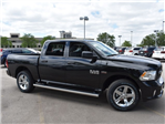 2017 Ram 1500 Crew Cab 4x4 Pickup #R1494 - photo 11