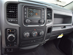 2017 Ram 1500 Crew Cab 4x4 Pickup #R1494 - photo 24